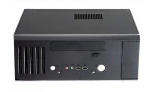 Przewód TV przemysłowej