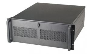 Kabel komput. UTP Cat5e CABLETECH