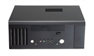 GV-NVR RACK PRO GV32