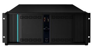 GV-IO Box (4)