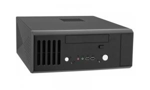 GV 650 /16 PCI-E