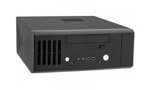 GV 800 /16 PCI-E