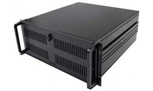 Kabel konc. TV-SAT CU 150/k