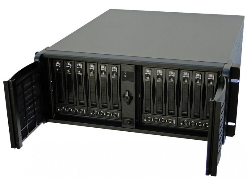 Kabel koncentryczny R-TV RG-59