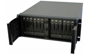 Kabel koncentryczny H155