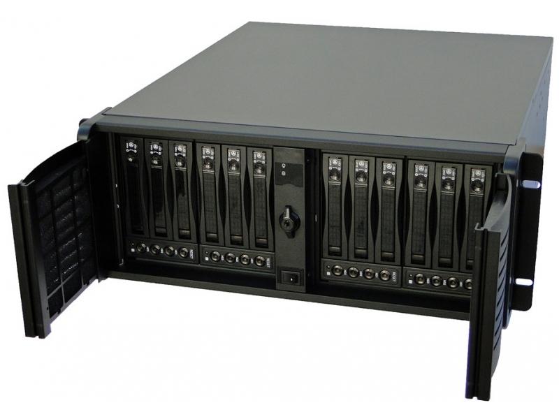 Kabel konc. RG11 (F1160BV)