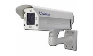 GeoVision GV-Data Capture E