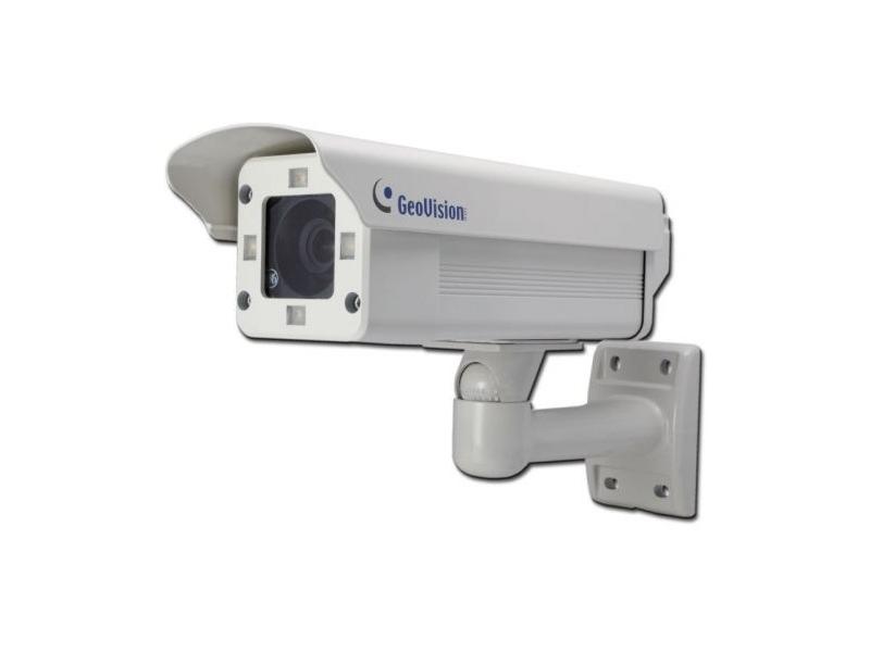 GeoVision GV-Data Capture E