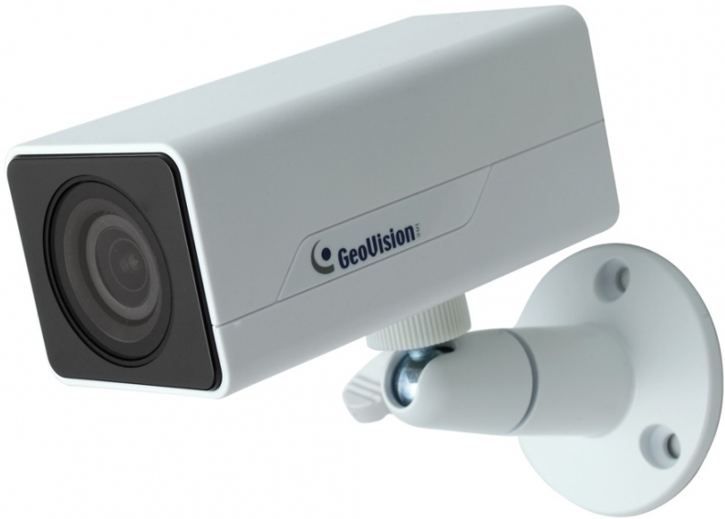 GV-POSTextSender 8-port