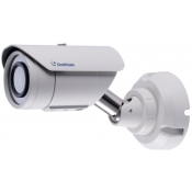 GV-EBL2702-1F - Wandaloodporna kamera IP 2 MP 6 mm