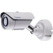 GV-EBL4702-1F - Wandaloodporna kamera IP 4 MP 6mm