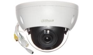 GV-BL2511 - Kamera zewnętrzna wandaloodporna