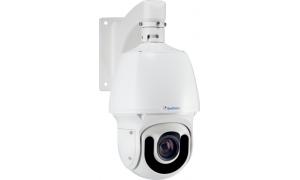 GV-MDR1500-2F - Kamera zewnętrzna