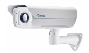 GV-MDR1500-1F - Kopułkowa kamera IP