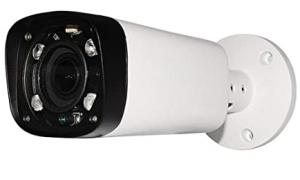 GV-MDR3400-1F - Kamera IP zewnętrzna