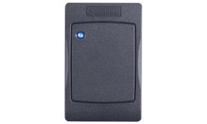 GV-MDR3400-2F - Kamera zewnętrzna IP