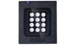 GV-MFD5301-5F - Kamera sieciowa wewnętrzna