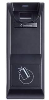 GV-LPC1100 - Kamera do identyfikacji tablic rejestracyjnych