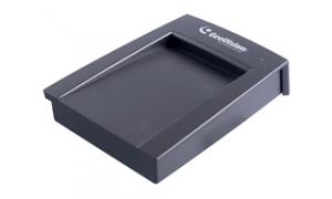 Stacja GeoVision GV-IP Decoder Box Plus