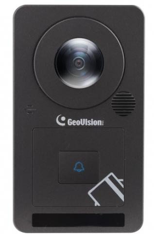 GV-BL1501 - Kamera zewnętrzna IP z promiennikiem IR 70 m