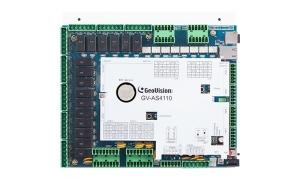 GV-BL3401 - Kamera IP zewnętrzna 3 Mpx