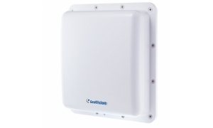 GV-EFD3101 - Kamera IP kopułkowa 3 Mpx