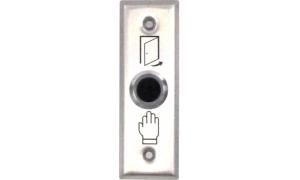GV-LPC2210 - Kamera 2 Mpx do identyfikacji tablic rejestracyjnyc