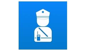 GV-VMSPRO - Oprogramowanie do nadzoru wizyjnego