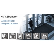 GV-ASManager-100