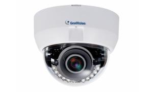 GV-SD2322-IR