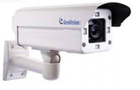 GV-EBD4700 - Kamera sieciowa IP 4 Mpx