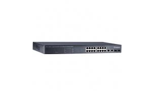 GV-Cable DSUB-blue 8xBNC-blue