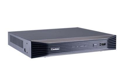 GV-LPC1200 - Monochromatyczna kamera LPR