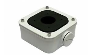 GV-EBL5101 - Kamera wandaloodporna IP 5 Mpx