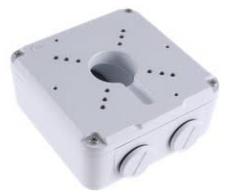 GV-MFD4700-0F - Kamera IP kopułkowa 4 Mpx 2.8 mm