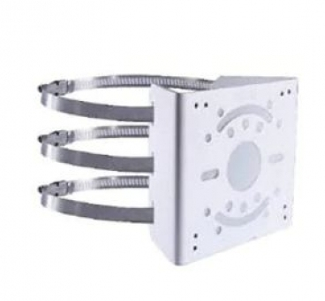 GV-EFD4700-0F - Kamera IP mini-kopułkowa 2.8 mm
