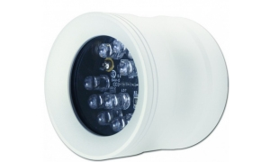 GV-EBL2702-2F - Kamera mini-bullet IP 2 Mpx 3.8 mm